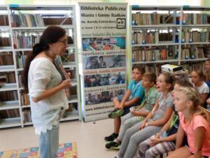 BPMiGRadkow Spotkanie Katarzyna Ryrych Scinawka Srednia00012