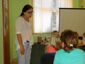 BPMiGRadkow Spotkanie Katarzyna Ryrych Scinawka Srednia00014