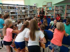 BPMiGRadkow Spotkanie Katarzyna Ryrych Scinawka Srednia00016