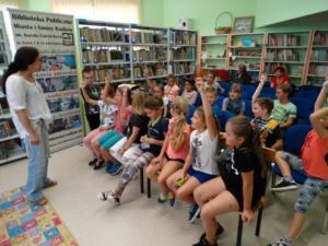 BPMiGRadkow Spotkanie Katarzyna Ryrych Scinawka Srednia00023