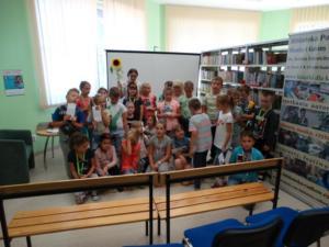 BPMiGRadkow Spotkanie Katarzyna Ryrych Scinawka Srednia00031