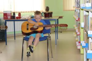 BPMiG Radkow zajecia muzyczne Ania przedszkole Misie Sc Srednia 17