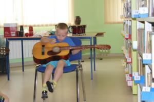 BPMiG Radkow zajecia muzyczne Ania przedszkole Misie Sc Srednia 18