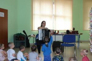 BPMiG Radkow zajecia muzyczne Ania przedszkole Misie Sc Srednia 22