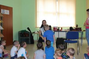 BPMiG Radkow zajecia muzyczne Ania przedszkole Misie Sc Srednia 23