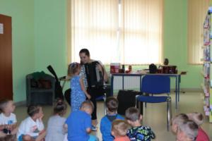 BPMiG Radkow zajecia muzyczne Ania przedszkole Misie Sc Srednia 25
