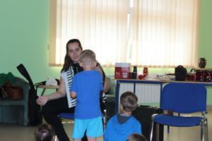 BPMiG Radkow zajecia muzyczne Ania przedszkole Misie Sc Srednia 27
