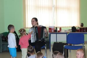 BPMiG Radkow zajecia muzyczne Ania przedszkole Misie Sc Srednia 28