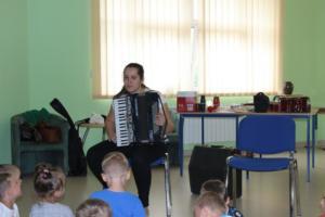 BPMiG Radkow zajecia muzyczne Ania przedszkole Misie Sc Srednia 30