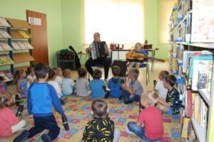 BPMiG Radkow zajecia muzyczne Ania przedszkole Misie Sc Srednia 32