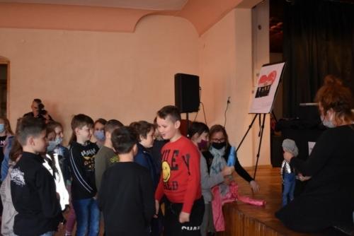 BPMiG Radkow Dobry rok Kazio Sponge54