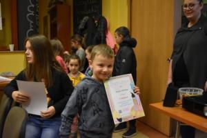 BPMiG Ferie Radkow2020121