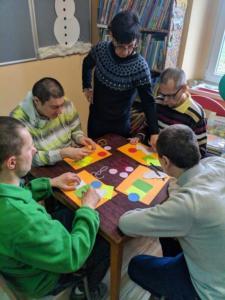 BPMiG Scinawka Dolna Ferie2020024