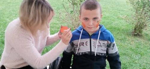 BPMiG Radkow Ratno swieto dyni02